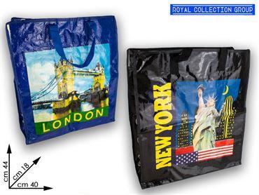 3081 BORSA LONDON cm45x38