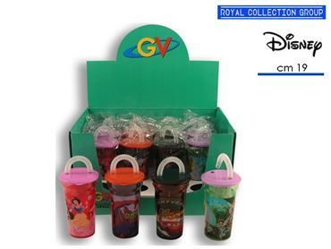 GV9059 BORRACCIA DISNEY ASS cm19
