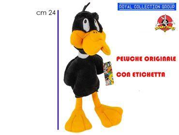1567 DAFFY DUCK cm24 95030041