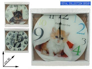 RO 34 DELFINO GONFIABILE 3 ASS cm60 95030095