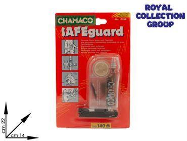 RO 88 SPAZZOLA BUSTA (min 12 pz) cm20,5