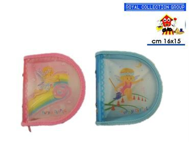 PORTA CD ASS SORPRESA pz12 cm16x15