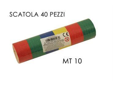 C20139 STELLE FILANTI LUSSO pz50 cm14
