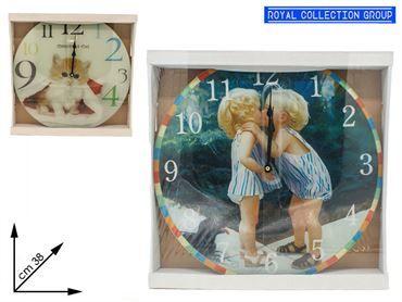 K025191 BLISTER CASA cm32x24 95030095