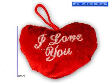 8057 CUORE I LOVE YOU cm9x7 95030041