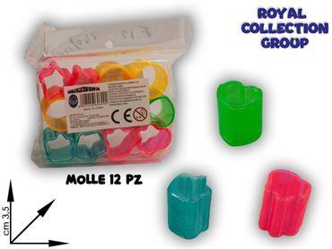 K057338 BUSTA 12 MOLLE MULTIC cm3,5 95030095