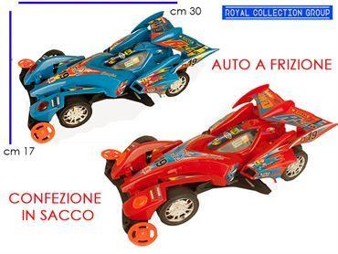 K039506 AUTO SPACE FRIZ cm30x17 95030095