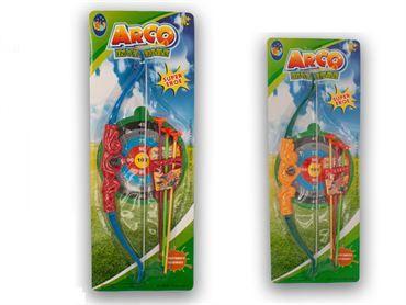K077865 712362 ARCO INVINCIBILE cm52x19 95030095