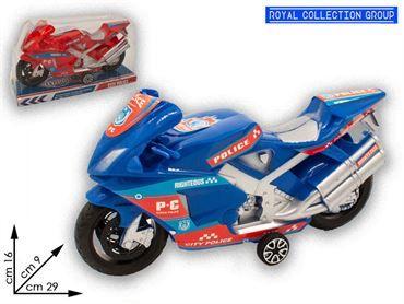 K065259 MOTO FRIZ COL ASS cm29x9 95030095